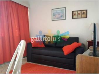 https://www.gallito.com.uy/apartamento-en-alquiler-inmuebles-17864485