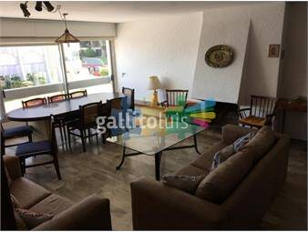 https://www.gallito.com.uy/en-alquiler-zona-peninsula-inmuebles-17864507