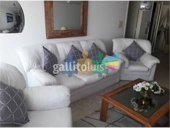 https://www.gallito.com.uy/alquiler-de-temporada-en-punta-del-este-inmuebles-17864542