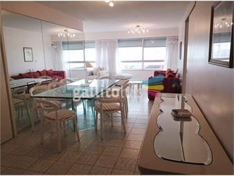 https://www.gallito.com.uy/apartamento-en-peninsula-2-dormitorios-inmuebles-17864712