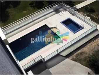 https://www.gallito.com.uy/un-dormitorio-en-veta-aidy-grill-punta-del-este-inmuebles-17864861