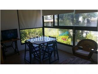https://www.gallito.com.uy/alquiler-apartamento-en-roosevelt-1-dormitorios-inmuebles-18163114