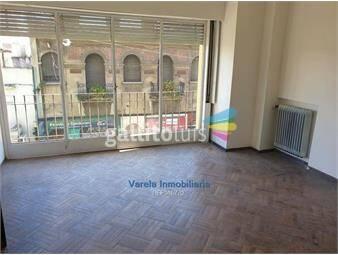 https://www.gallito.com.uy/apartamento-alquiler-cordon-2-dormitorios-2-baños-inmuebles-18336253