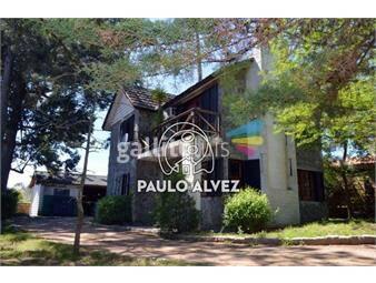 https://www.gallito.com.uy/casas-alquiler-temporal-san-francisco-506-inmuebles-18336404