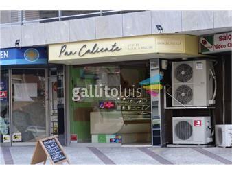 https://www.gallito.com.uy/vende-local-comercial-en-pocitos-con-renta-inmuebles-18336448