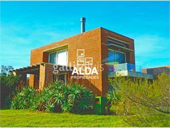 https://www.gallito.com.uy/casa-en-las-flores-villa-anna-inmuebles-18336882