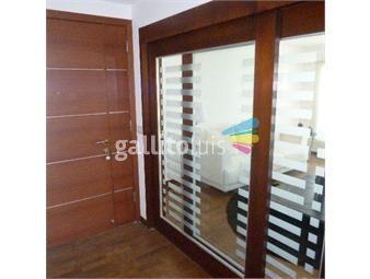 https://www.gallito.com.uy/diamantis-equipado-y-con-renta-inmuebles-17587425