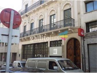 https://www.gallito.com.uy/zona-bancaria-inmuebles-12705941