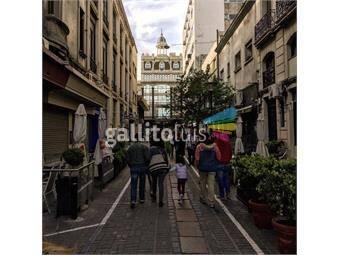 https://www.gallito.com.uy/peatonal-bacacay-inmuebles-12705952