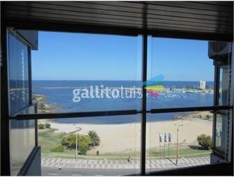 https://www.gallito.com.uy/amplio-y-con-excelente-vista-inmuebles-12706022