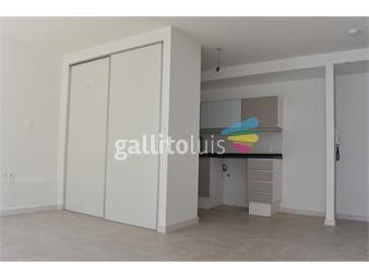 https://www.gallito.com.uy/feliciano-inmuebles-13800063