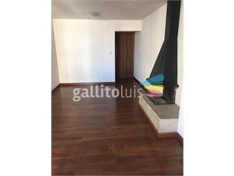 https://www.gallito.com.uy/venta-apartamento-dos-dormitorios-parque-batlle-inmuebles-13852741
