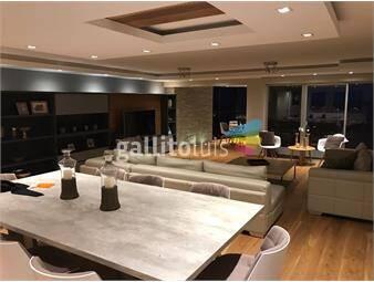 https://www.gallito.com.uy/venta-apartamento-cuatro-dormitorios-tres-garage-rambla-inmuebles-14005966