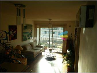 https://www.gallito.com.uy/venta-apartamento-un-dormitorio-con-garage-en-punta-carreta-inmuebles-14250723