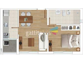 https://www.gallito.com.uy/met-rond-point-inmuebles-14469233