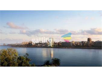 https://www.gallito.com.uy/edificio-plaza-alemania-unicas-oficina-aaa-en-uruguay-inmuebles-15025497