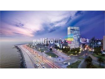 https://www.gallito.com.uy/edificio-plaza-alemania-unicas-oficina-aaa-en-uruguay-inmuebles-14587383