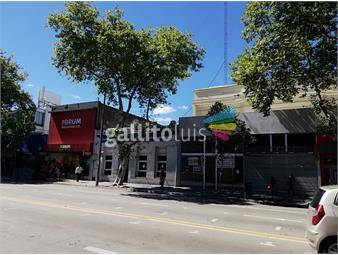 https://www.gallito.com.uy/venta-excelente-local-comercial-en-8-de-octubre-con-renta-inmuebles-15133740