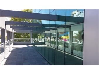 https://www.gallito.com.uy/oficina-modernas-en-buceo-smart-building-inmuebles-15215420