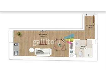 https://www.gallito.com.uy/met-parc-inmuebles-15239513