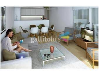 https://www.gallito.com.uy/city-blanes-inmuebles-15220182
