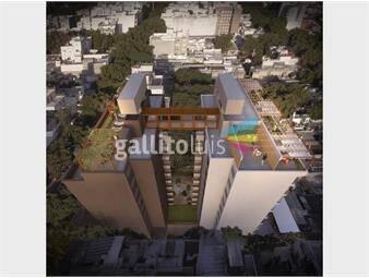 https://www.gallito.com.uy/01-del-centro-inmuebles-15661770