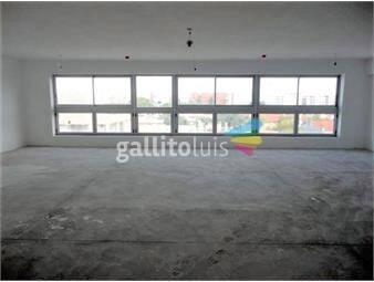 https://www.gallito.com.uy/oficina-en-edificio-corporativo-a-metros-de-wtc-inmuebles-16404563
