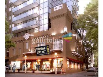 https://www.gallito.com.uy/venta-local-comercial-esquina-en-punta-carretas-inmuebles-16590553