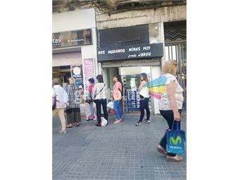 https://www.gallito.com.uy/alquiler-local-comercial-sobre-18-de-julio-inmuebles-16609624