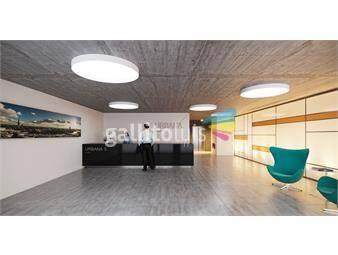 https://www.gallito.com.uy/edificio-corporativo-de-categoria-zona-world-trade-cente-inmuebles-17200327