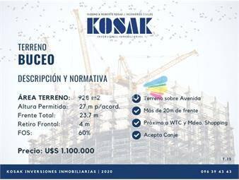 https://www.gallito.com.uy/gran-terreno-sobre-rivera-a-pasos-de-world-trade-center-inmuebles-17360004