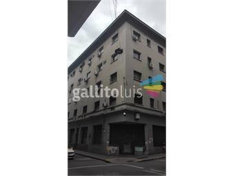 https://www.gallito.com.uy/amplia-oficina-ideal-empresa-proximo-al-puerto-de-montev-inmuebles-17105390