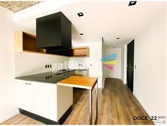 https://www.gallito.com.uy/apartamento-1-dormitorios-en-pocitos-nuevo-inmuebles-17626354