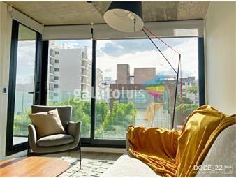 https://www.gallito.com.uy/apartamento-2-dormitorios-en-pocitos-nuevo-inmuebles-17626370