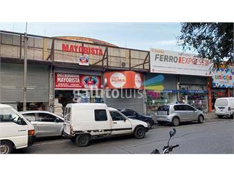 https://www.gallito.com.uy/venta-local-comercial-doble-en-arenal-grande-con-renta-inmuebles-17804581