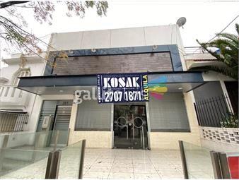 https://www.gallito.com.uy/venta-gran-local-comercial-en-punta-carretas-inmuebles-17805150