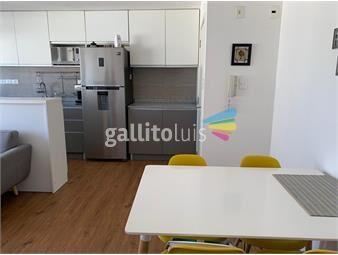 https://www.gallito.com.uy/venta-apartamento-dos-dormitorios-brazo-oriental-inmuebles-17942008