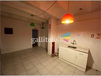 https://www.gallito.com.uy/venta-de-casa-con-galpon-en-goes-inmuebles-18217953
