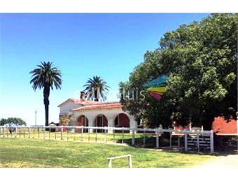 https://www.gallito.com.uy/venta-de-campo-en-cerro-largo-inmuebles-18311971