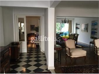 https://www.gallito.com.uy/alquiler-hermosa-casa-en-punta-carretas-inmuebles-18169567
