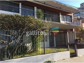 https://www.gallito.com.uy/alquiler-casa-para-empresa-en-pocitos-inmuebles-18168961