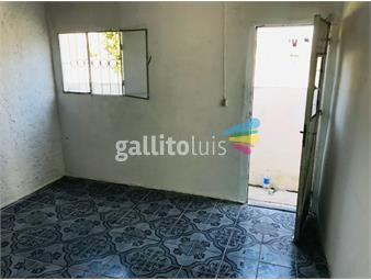 https://www.gallito.com.uy/apartamento-sin-gastos-comunes-inmuebles-18337033