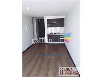 https://www.gallito.com.uy/amplio-penthouse-monoambiente-en-venta-en-pocitos-inmuebles-17873952