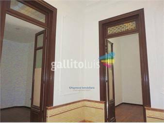 https://www.gallito.com.uy/casa-de-altos-de-4-dormitorios-1-baño-av-gral-flores-inmuebles-18337169