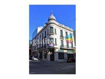https://www.gallito.com.uy/alquiler-local-comercial-en-esquina-gran-visual-inmuebles-18340193