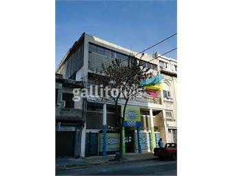 https://www.gallito.com.uy/local-comercial-en-zona-mayorista-inmuebles-18341863