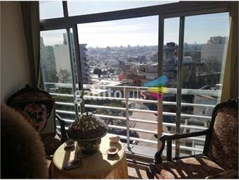 https://www.gallito.com.uy/alquiler-apartamento-con-muebles-pocitos-inmuebles-18341866