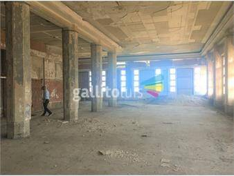 https://www.gallito.com.uy/alquiler-oficinas-de-1500m2-a-reciclar-frente-al-mar-inmuebles-18341880