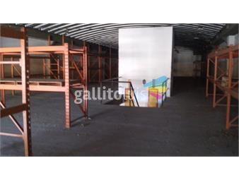 https://www.gallito.com.uy/venta-y-alquiler-de-local-industrial-en-palermo-inmuebles-18341940