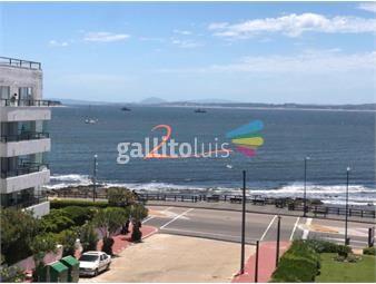 https://www.gallito.com.uy/hermoso-apartamento-a-sã³lo-a-100-mtrs-del-mar-inmuebles-16703496